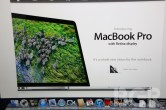 Next generation Retina MacBook Pro - Image 3 of 16