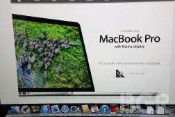 Mac Worm Apple Reddit