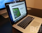 Next generation Retina MacBook Pro - Image 4 of 16