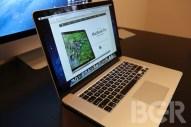 Next generation Retina MacBook Pro - Image 4 of 16