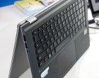 Lenovo IdeaPad Yoga hands-on - Image 4 of 12