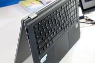 Lenovo IdeaPad Yoga hands-on - Image 4 of 12
