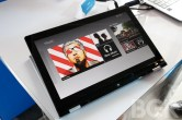 Lenovo IdeaPad Yoga hands-on - Image 12 of 12
