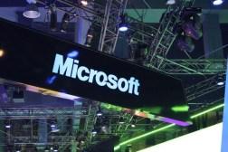 Microsoft Internet Explorer Bribery Scandal