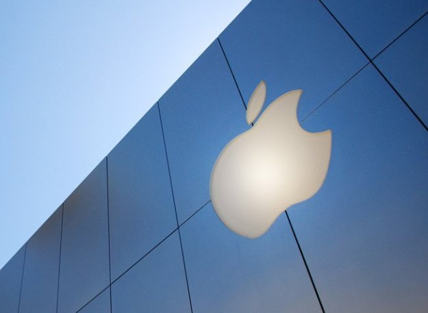 Apple HTC Settlement Agreement