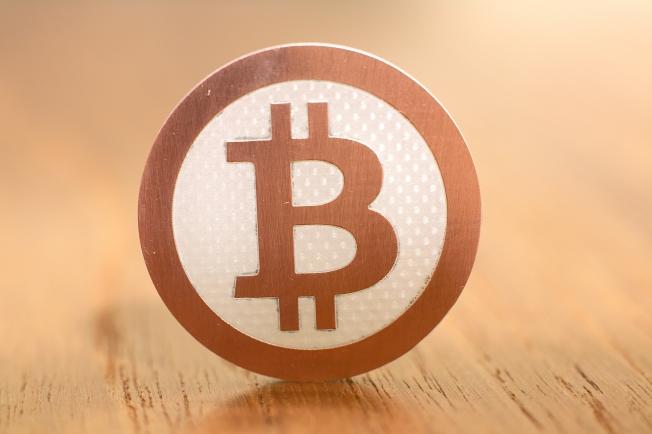 BitCoin Credit Card