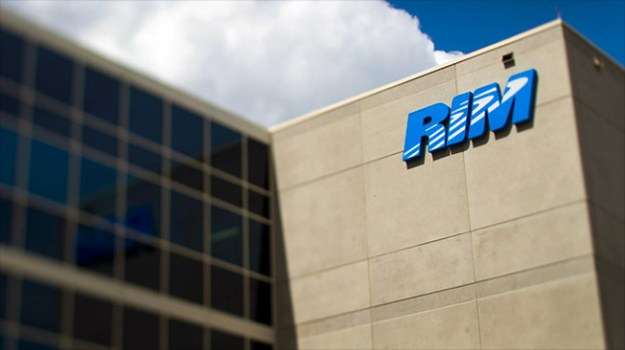 RIM Q2 2013 Earnings Preview