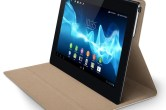 Sony XPERIA S tablet accessories - Image 2 of 6