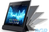 Sony XPERIA S tablet accessories - Image 6 of 6