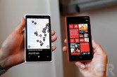 Nokia Lumia 920 and Lumia 820 hands-on - Image 1 of 9