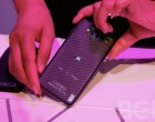 Hands on with Motorola DROID RAZR HD and RAZR MAXX HD - Image 3 of 10