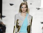Google's 'Project Glass' eyewear makes even professional models look like dorks - Image 2 of 3