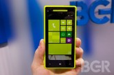 HTC Windows Phone 8X and 8S - Image 1 of 22
