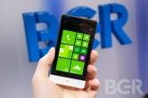 HTC Windows Phone 8X and 8S - Image 5 of 22