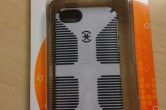 iPhone 5 cases at AT&T - Image 5 of 7