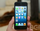 Apple iPhone 5 first impressions - Image 3 of 10