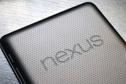 Next Generation Nexus 7 Specs Rumor