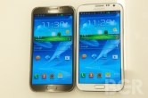 Samsung Galaxy Note II - Image 8 of 10