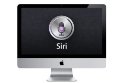 Siri for Mac OS X Assistant