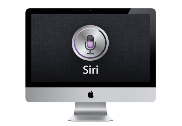 iOS 8, iWatch Siri Features