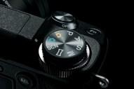 Sony-NEX-6-camera - Image 3 of 13