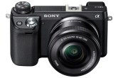 Sony-NEX-6-camera - Image 11 of 13