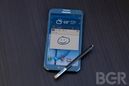 BGR-Galaxy-Note-II-11