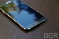 Samsung Galaxy Note II Review - Image 3 of 16