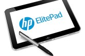 HP ElitePad 900 - Image 10 of 22