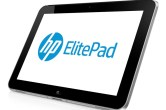 HP ElitePad 900 - Image 13 of 22