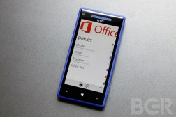Office for Windows Phone Launch