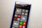 HTC Windows Phone 8X Review - Image 12 of 12