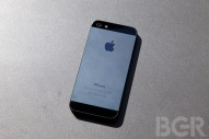 iPhone 5 - Image 3 of 7