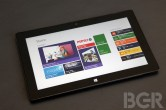 Microsoft Surface Review - Image 15 of 20