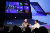 Microsoft Surface Inside Look - Image 39 of 49