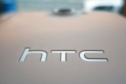 HTC One M8 Ace Release Date and Pictures