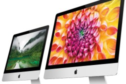 Apple iMac delay rumor