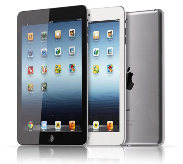 iPad-mini-render
