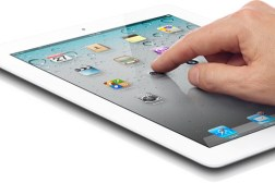Microsoft Office Tablet App Alternatives