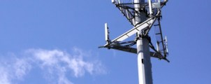 5G wireless data speeds hit 3.6Gbps in first large-scale field test (and there's more good news)