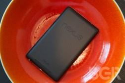 Nexus 7 2 Specs