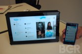 Skype Windows 8 - Image 1 of 8