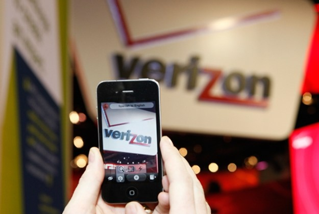 Verizon MORE Everything Plans