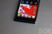 LG Optimus G Review - Image 8 of 9