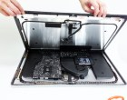 First Apple iMac teardown reveals Apple's mastery of component shrinkage - Image 2 of 5