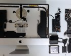First Apple iMac teardown reveals Apple's mastery of component shrinkage - Image 5 of 5