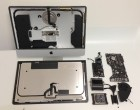 First Apple iMac teardown reveals Apple's mastery of component shrinkage - Image 1 of 5