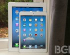 iPad mini review - Image 1 of 9