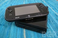 Nintendo Wii U hands-on - Image 1 of 16