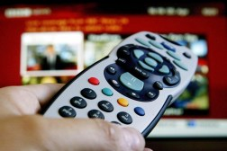 A La Carte Cable Channels